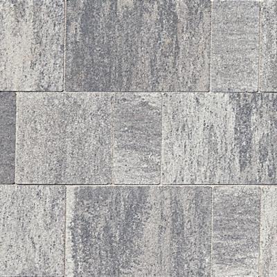 Pflasterstein Design Granit
