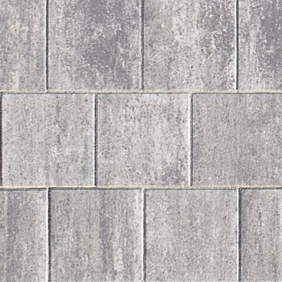 Pflastersteine Klassik Design Granit