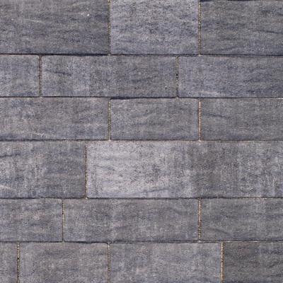 Sensus Design Basalt