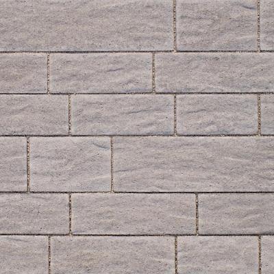 Sensus Mono betongrau