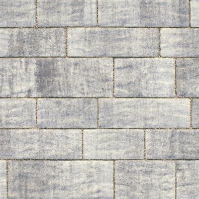 Sensus Design Granit