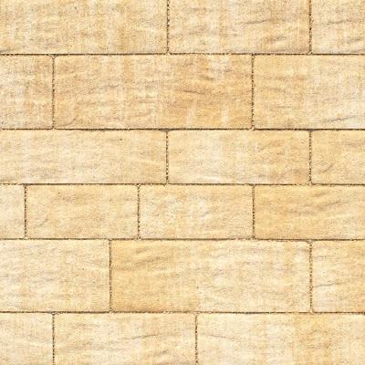 Sensus Design Sandstein